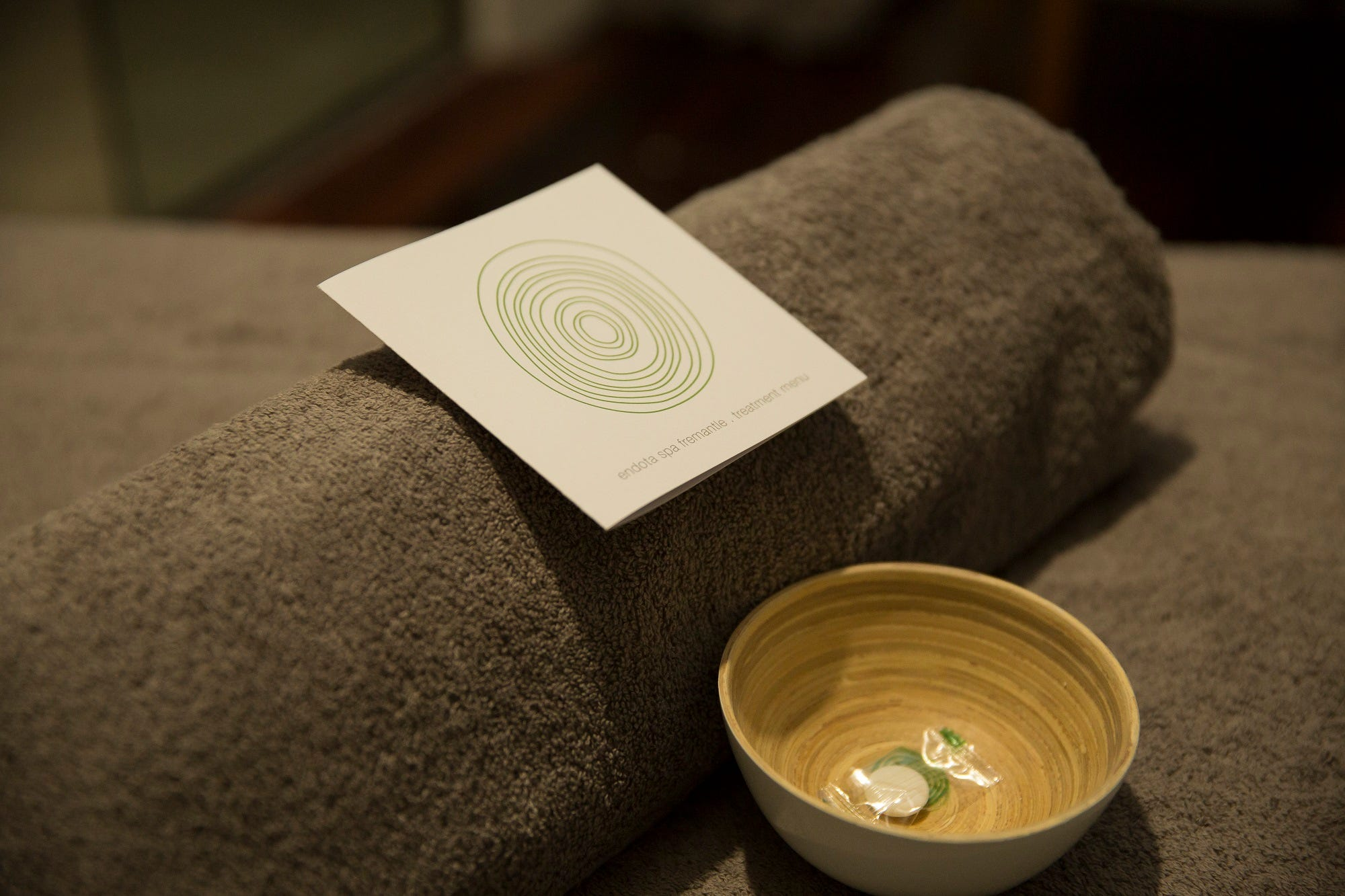 fremantle sensual massage