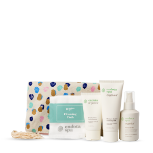 Hydrating Skincare Pack
