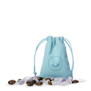 Crystal Kit | Wellness Warrior