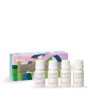 Essential Oil Best Sellers Pack