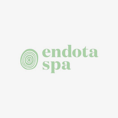 Surrender Spa Package Gift Card