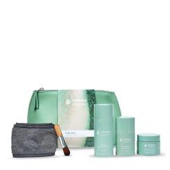 endota Organics Balancing Skincare Gift Pack