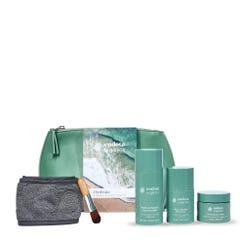 Hydrate Skin Care Pack