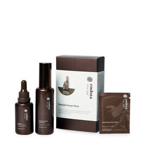 Peptide Power Pack