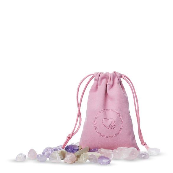 Crystal Kit | Love Bomb