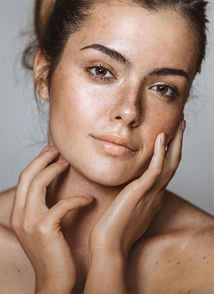 Express Clinical Peel