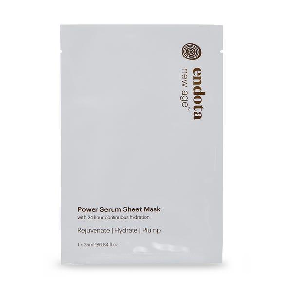 Power Serum Sheet Mask