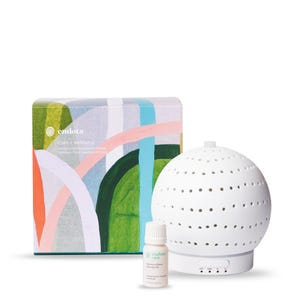 Calm & Wellbeing Pack