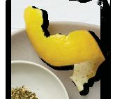 Lemon Aspen
