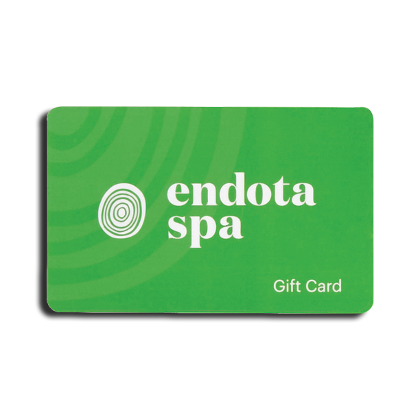 Gift Voucher and Gift Cards