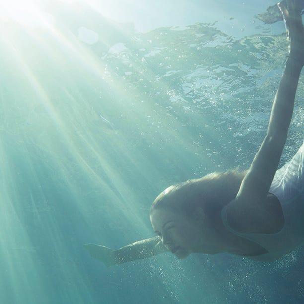endota spa   Surfers Paradise   Day Spa Gold Coast
