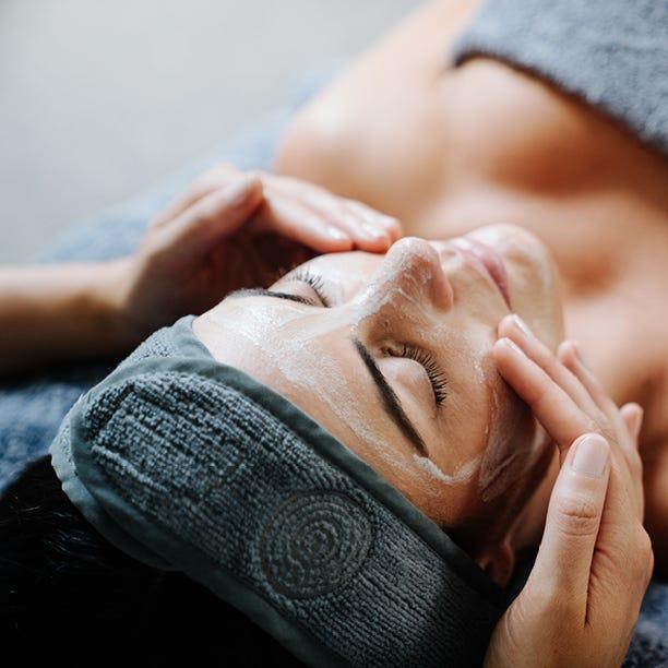 Skincare & Treatments Perth